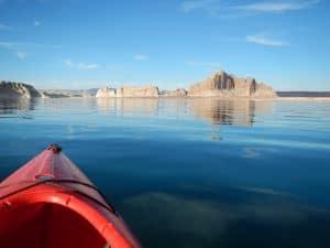 best lightweight kayak